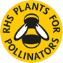 RHS Plants for Pollinators