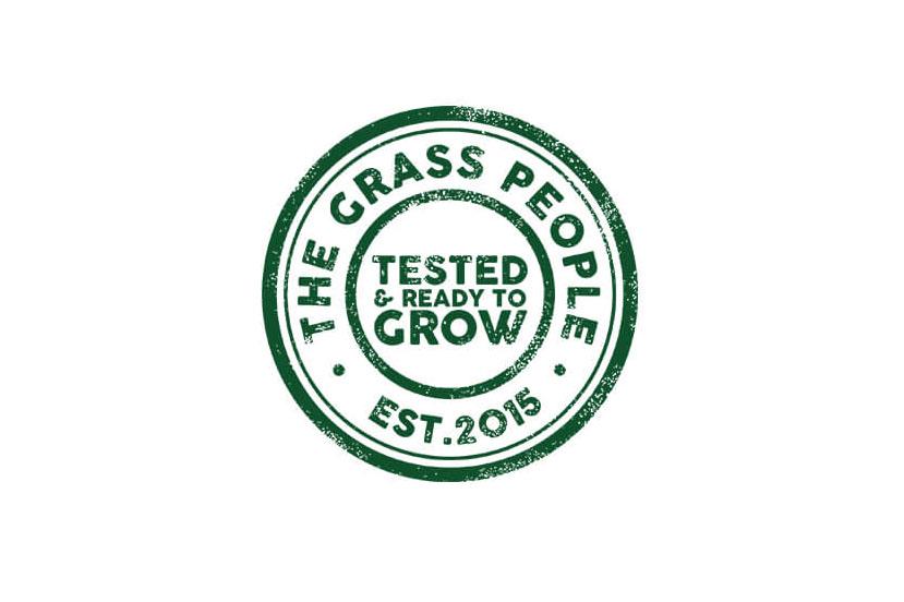 RESTORE: Self-Repair Lawn